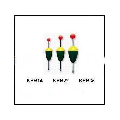 Kačena bílá KPR štiková průběžná