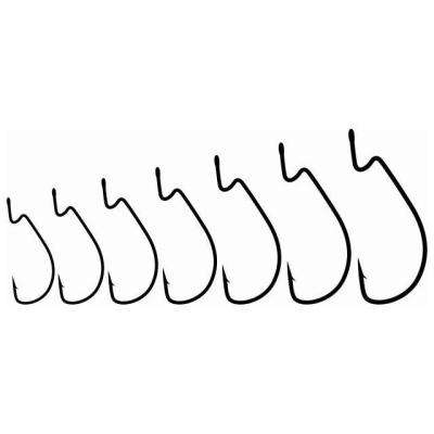 Jaxon - Sumato Spin Hook HX