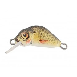 Dorado Magic 1,8cm floating G