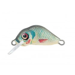 Dorado Magic 1,8cm floating GRS