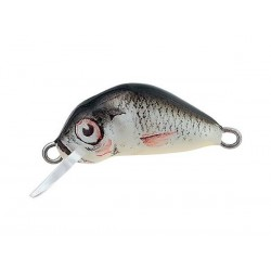 Dorado Magic 1,8cm floating S
