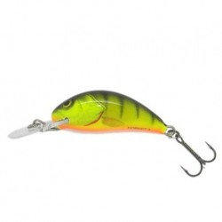 Salmo Hornet 3F Hot Perch