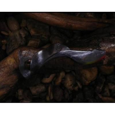 Twister Orka Marmaid 15cm SB