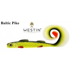 Westin MonsterTeez 200 mm 53g Baltic Pike