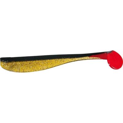 Ripper Iron Claw Gadfly Shad 17cm SH