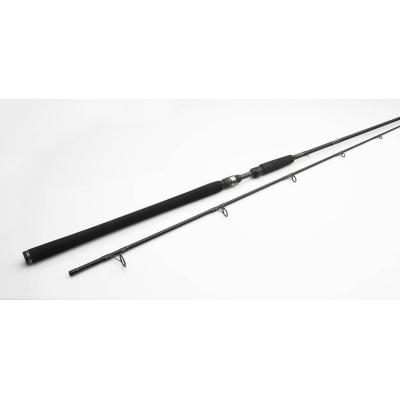 """Westin Prut W3 Powercast 8'3""""/248 cm XXH 40-130 g 2 sec"""