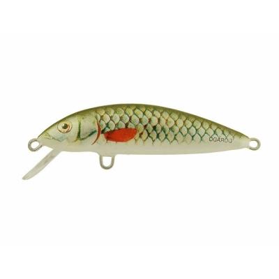 Dorado Classic 7cm Floating GFR