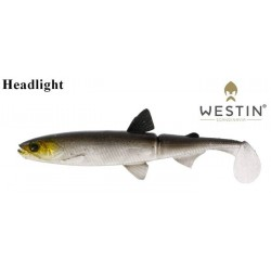 "Westin HypoTeez 5""/12,7 cm Headlight 5ks"
