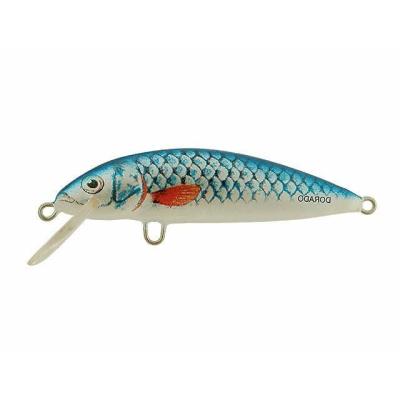 Dorado Classic 5cm Floating B