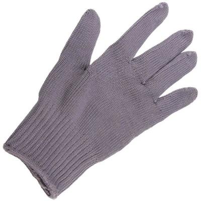 Vylovovací rukavice MADCAT Kevlar Protection