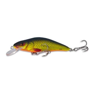 Wobler Taps Buster 6,5cm barva N