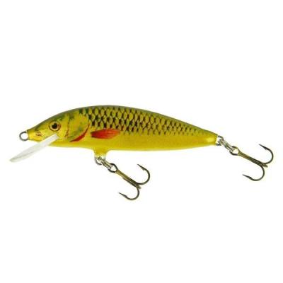 Dorado Classic 7cm Floating GO