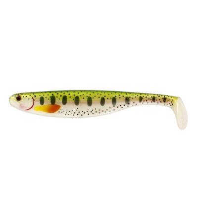 Ripper Westin Shad Teez 22cm 63g Natural Pike