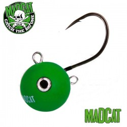 MADCAT HOT BALL 100g