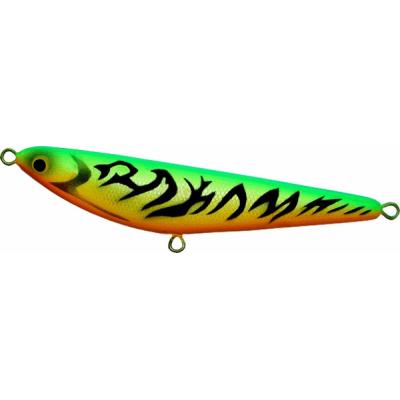 Monarch Dok Spooky 13cm barva FT
