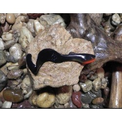 Orka shad tail 13cm B