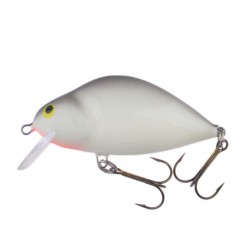 Dorado Lake 5cm floating GFR