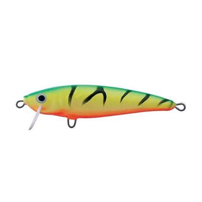 Dorado Tender 9cm barva B plovoucí