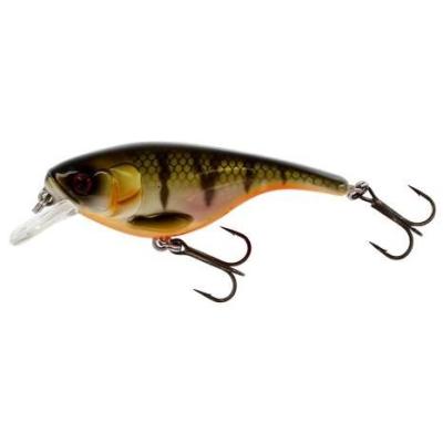 Westin Baby Bite SR 6,5cm 12g Bling Perch