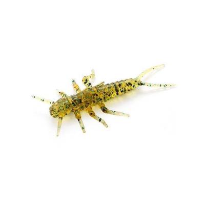 FishUp Stonefly 2,1cm  Flo Chartreuse/Green 12ks