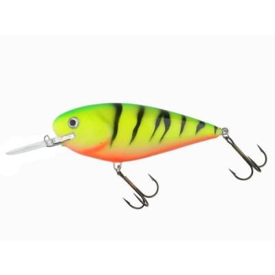 Dorado Invader 14 GFR floating