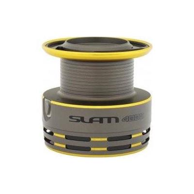 Ryobi Slam FD 4000