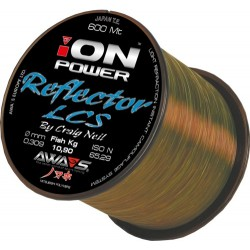 Ion Power Reflector Line a LCS 0,274mm 600m