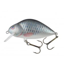 Dorado Lake 3,5cm floating S