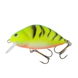 Dorado Lake 3,5cm floating FT