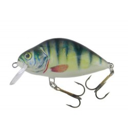 Dorado Lake 7cm floating GRS