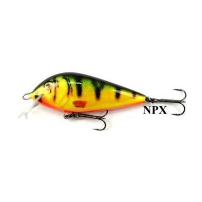 Kenart Bass 7cm NPX