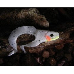 Orka Double tail 12cm W