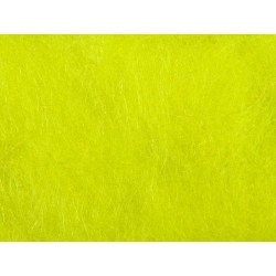Wapsi - Super Bright Fl. Yellow