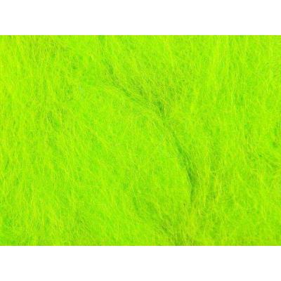 Wapsi - Super Bright Fl. Chartreuse