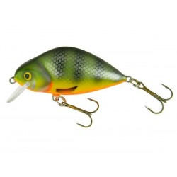 Dorado Lake 3,5cm floating B