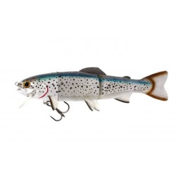 Westin Tommy the Trout 250mm 160 g Smolt