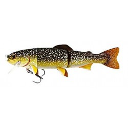 Westin Tommy the Trout 250mm 160 g Seatrout