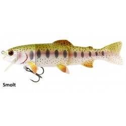 Westin Tommy the Trout 250mm 160 g Smelt