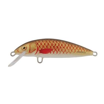 Dorado Classic 7cm Floating MN