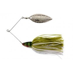 Westin monsterVibe 23g  Lively roach