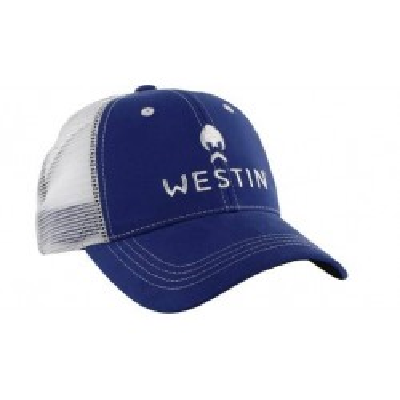 Westin - čepice W Pro Cap One Size Imperial Blue