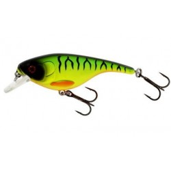 Westin Baby Bite SR 6,5cm 12g Bling Perch