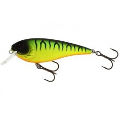 Westin RawBite 7cm 12g floating Bling Perch