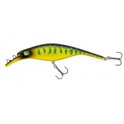 Wobler Westin Platypus 16cm  56g Low floating Draq Queen