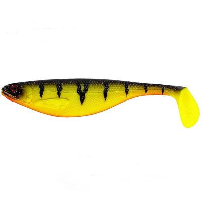 Ripper Westin Shad Teez 19cm Natural Pike