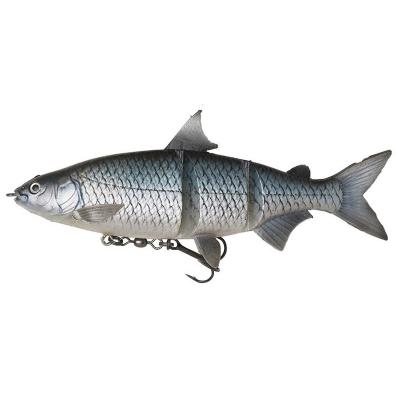 EFFZETT Natural Whitefish SL 18cm - Rudd